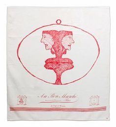 Stay up to date with Louise Bourgeois (French, 1911 - . Discover works for sale, auction results, market data, news and exhibitions on MutualArt. Louise Bourgeois Art, Noli Me Tangere, Red Right Hand, Art File, Art Auction, Sculpture, American Artists, Designs To Draw, Illustrations Posters