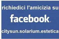 City Sun FB