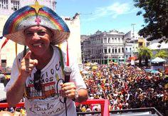В Бразилии легализованы однополые браки Gay