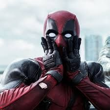Find images and videos about Marvel, deadpool and ryan reynolds on We Heart It - the app to get lost in what you love. Deadpool Wallpaper, Dead Pool, Marvel Universe, John Wicks, Spiderman, Silver Linings, Avengers, Dc Memes, Ryan Reynolds