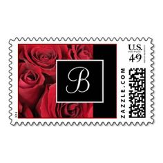 >>>Are you looking for          Red Rose Monogram Wedding Postage           Red Rose Monogram Wedding Postage today price drop and special promotion. Get The best buyReview          Red Rose Monogram Wedding Postage Here a great deal...Cleck Hot Deals >>> http://www.zazzle.com/red_rose_monogram_wedding_postage-172802981416760411?rf=238627982471231924&zbar=1&tc=terrest