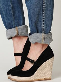 http://www.freepeople.com/shoes-platforms-wedges-and-heels/mary-jane-espadrille/