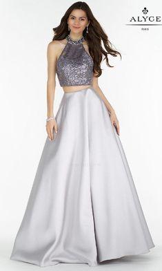 76aba472c9fe6 15 Best AVA PROM images   Formal dresses, Ball gowns, Ballroom Dress