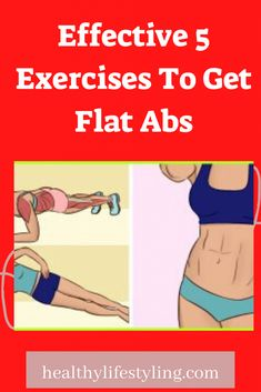 Muscle Booster, Find Your Friends, Wall Stickers Quotes, Flat Abs, New Gadgets, Post Workout, Diet Tips, Fat Burning, Health Benefits