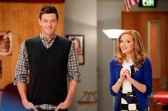 Murió Cory Monteith, uno de los protagonistas de la serie Glee - Murió Cory Monteith - Personajes.tv