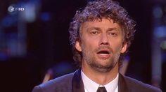 Jonas Kaufmann Weihnachtslieder.Die 105 Besten Bilder Von Klassik Opern Arien Usw In 2019 Oper