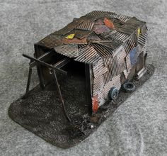 Terrain and Orks - Page 2