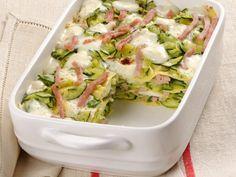lasagnette-con-zucchine