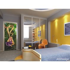 Aranyhaj hercegnős álló poszter (90 x 202 cm) Rehab Facilities, Disney Wallpaper, Home Interior Design, House Design, Cabinet, Bedroom, Storage, Furniture, Home Decor
