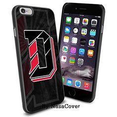 (Available for iPhone 4,4s,5,5s,6,6Plus) NCAA University sport Davidson Wildcats , Cool iPhone 4 5 or 6 Smartphone Case Cover Collector iPhone TPU Rubber Case Black [By Lucky9Cover] Lucky9Cover http://www.amazon.com/dp/B0173BFFOE/ref=cm_sw_r_pi_dp_7Jrnwb0M05KGE