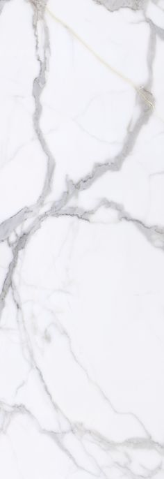 ULTRA THIN PORCELAIN STONEWARE WALL/FLOOR TILES WITH STONE EFFECT KALOS BIANCO STONE COLLECTION BY TECHLAM BY LEVANTINA