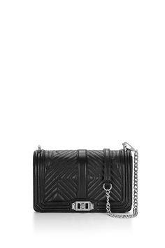 fd0e1360557c Buy handbag and get free shipping on AliExpress.com