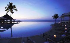 #resort #resorts #all-inclusive #romântico #romance #hotel #hotéis #méxico