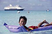 7-Night Western #Caribbean #Cruise : Carnival Glory