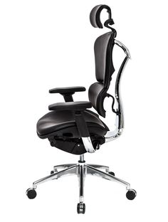 The Mod Office 6 Series High Back Chair 515 00 Http