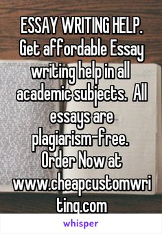 superior essays customessayz  essay writing help get affordable essay writing help in all academic subjects all essays