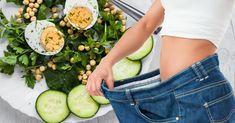 Pl dieta z jajkami na twardo - w 2 tygodnie! Healthy Dinner Recipes, Diet Recipes, Funny Diet Quotes, Diet Humor, Smoothie Diet, Diet Menu, Diet Motivation, Diet Plans To Lose Weight, Diet Pills