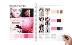 peclers_modeproduithiv14-15_2013_004.png