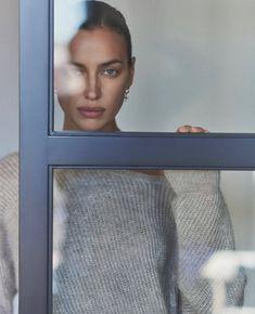 Irina Shayk Falconeri Winter 2020 Campaign | Fashion Gone Rogue Most Beautiful, Beautiful Women, Campaign Fashion, World Peace, Irina Shayk, Italian Fashion, Fashion Brand, Female Models, Supermodels