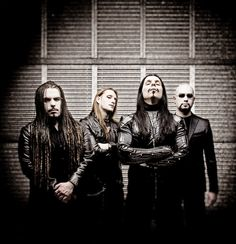 SEPTICFLESH begin recording new album ================================== More news , please visit >>> http://metalbleedingcorp.blogspot.com/2013/10/septicflesh-mulai-merekam-album-baru.html