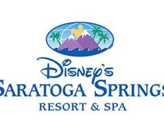 Saratoga Springs - Lake Buena Vista and the Disney Institute - Part One - AllEars. Saratoga Springs Disney, Saratoga Springs Resort, Springs Resort And Spa, Disney Vacation Club, Disney Vacations, Disney Trips, Disney Travel, Disneyland Hotel, Disney World Resorts