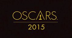 Oscar Nomination Recap (2015) 87th Academy Awards - HD Movie | Jerry's Hollywoodland Amusement And Trailer Park