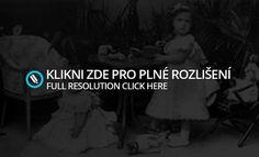 1897-8 «Gallery | Century last Romanovs
