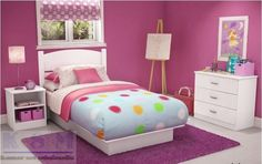 Dipan Tidur Anak Warna Putih Eleghant ini adalah solusi sempurna untuk kamar tidur anak anda yang bergaya modern dengan tampilan yang eleghant.