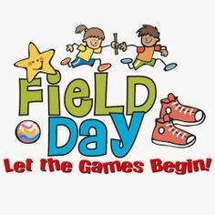 Field Day theme ideas from PE Central - enjoy!