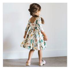 #kidsfashion  #littlethingz2