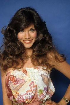 Barbi Benton Portrait Art Print by Donaldson Collection. All prints are professionally printed, packaged, and shipped within 3 - 4 business days. Choose from multiple sizes and hundreds of frame and mat options. Natural Hair Growth Remedies, Home Remedies For Hair, Hair Loss Remedies, Hair Loss Cure, Stop Hair Loss, The Most Beautiful Girl, Beautiful People, Beautiful Women, Beautiful Teeth