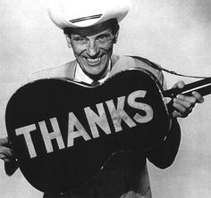 Listen to music from Ernest Tubb like Drivin' Nails In My Coffin - Single Version, Waltz Across Texas & more. Find the latest tracks, albums, and images from Ernest Tubb. Old Country Music, Country Western Singers, Country Musicians, Country Music Videos, Country Music Artists, Country Music Stars, Bluegrass Music, Honky Tonk, Retro