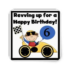 ==> consumer reviews          Custom Racing Car Birthday Stickers           Custom Racing Car Birthday Stickers so please read the important details before your purchasing anyway here is the best buyDiscount Deals          Custom Racing Car Birthday Stickers Online Secure Check out Quick an...Cleck Hot Deals >>> http://www.zazzle.com/custom_racing_car_birthday_stickers-217783739937293032?rf=238627982471231924&zbar=1&tc=terrest