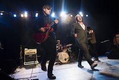 Photos, tweets: St. Paul & the Broken Bones perform at Alabama Theatre in Birmingham. http://www.al.com/entertainment/index.ssf/2014/11/photos_tweets_st_paul_the_brok.html