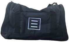 Voyager Sports Duffle Bag