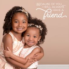 cefe4f5248a4 8 Best Kids   Siblings images in 2019