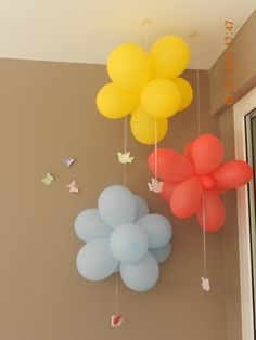 branca de neve Birthday Party Decorations Diy, Ideas Party, Snow White, Birthday Party Ideas, Kid Birthdays, School, Everything, Party, Snow White Pictures