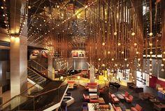 Hilton hotel adelaide south australia luminous lighting hilton adelaide indian wedding decorationsindian junglespirit Gallery