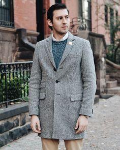 Top Coat, Suit Jacket, Seasons, Suits, Jackets, Fashion, Down Jackets, Moda, Fashion Styles