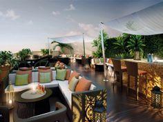 Alswani Resort Hotel & Villas, Libya image 5