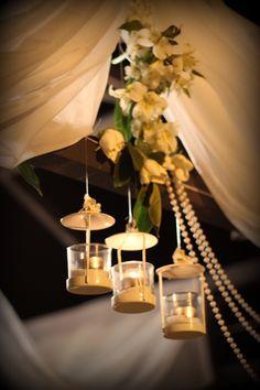 #bodaaleyfabi #gold #dorado #ambientacion #decoracion #ceremonias #arreglosflorales #gazebo #lalunaenpuntasdepie