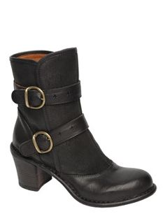 Fiorentini + Baker | Gimme Shoes - StyleSays