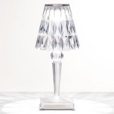 Bourgie Table Lamp | Lights, Interiors and Master bedroom