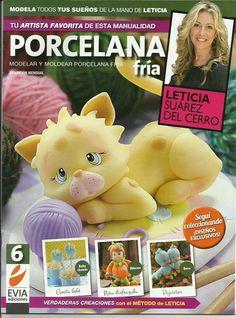 Biscuit Leticia 06-2013 - Neucimar Barboza lima - Picasa Web Albums