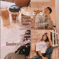#vsco #mood #love #aesthetic #girl #boy #aestheticgirl #aestheticboy #ullzang #asianboy #followme #sky Vsco Themes, Summer Photos, Vsco Filter, Aesthetic Girl, Boy Outfits, Lightroom, Filters, Nail, Photoshoot