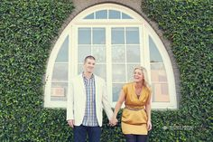 Couple #southcongress #austinengagements Engagement Photography, Family Photography, Wedding Photography, What To Wear, Couples, Family Photos, Family Pics, Couple, Wedding Photos