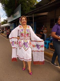 Regias y a lo panameño | DiaaDia Panamá