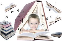 Storytelling: Can it Impact Your Future?
