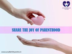 Egg Donors are most women simply like you. They are prosperous, well-qualified, young females who are wanting to give the most important gift of all, a opportunity to become a parent.