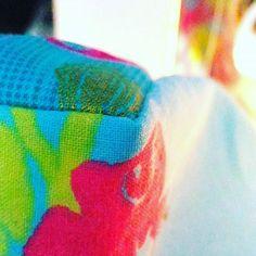 #windmühlentasche endlich die #perfekt e #ecke #geschafft #windmühlentaschesewalong #windmillbag #perfect #corner #perfectcorner #perfekteecke #sewingmakesmehappy #nähenmachtglücklich #ichnähmirdieweltwiesiemirgefällt #türkis #tourquoise